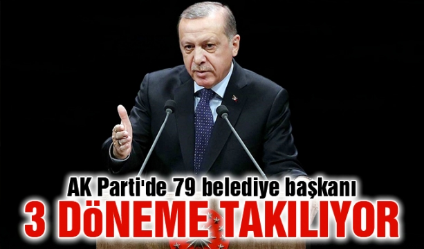 Türk Demokrasi tarihinin kara günü