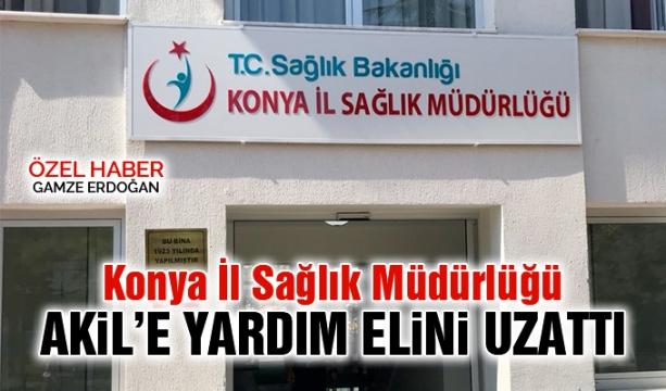 Antalya'da öldürülen Konyalı gencin katil zanlısı yakalandı
