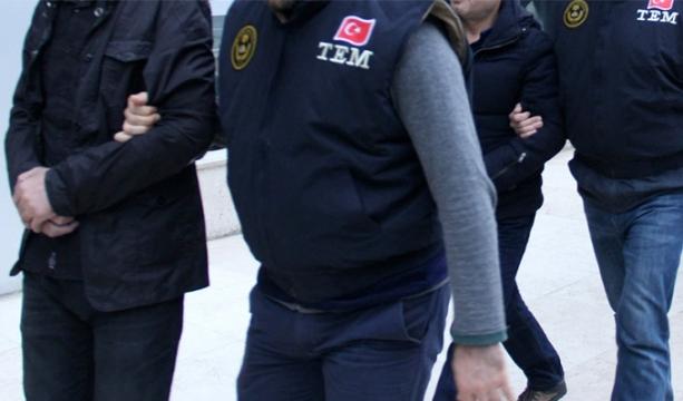 Konya'da Kazanan Yok