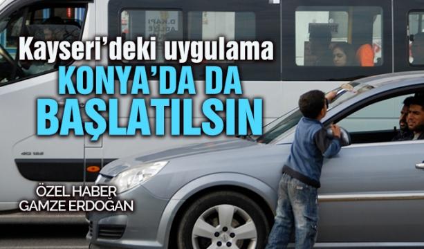 Kırgızistan Cumhurbaşkanı Türkiye'de rahatsızlandı