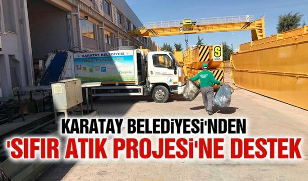 Kılıçdaroğlu'ndan skandal Samanyolu TV açıklaması