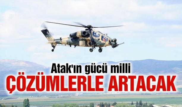 ABD'de Cumhurbaşkanı Erdoğan'a çoşkulu karşılama!