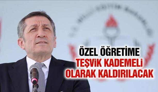 Konya ve 15 ilde dev operasyon! 141 kişi gözaltında