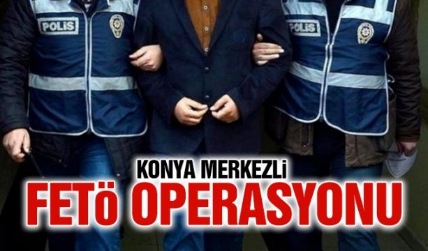Konyaspor, Trabzonspor deplasmanına kazanmak için gidecek