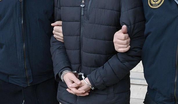 Konya'da Öğrencilere Elkart İle Ulaşım Bir Hafta Ücretsiz