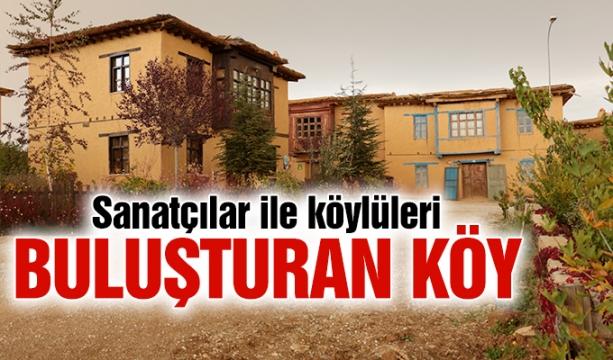 Turkcell Genel Müdürü Terzioğlu BM Özel Forumu'nda konuştu