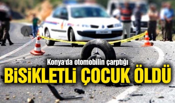 Bayraktar İHA, PKK'nın kabusu oldu