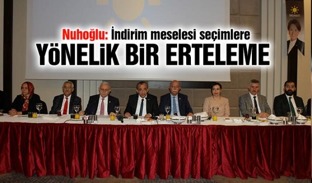 Erdoğan, Ukrayna Cumhurbaşkanı ile bir araya geldi