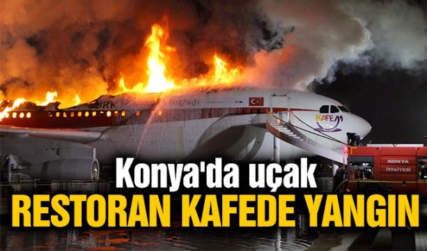 HDP'li 8 vekil ifadeye çağırıldı!