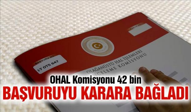 Konyaspor taraftarına bilet yetmeyecek, 3 katı talep