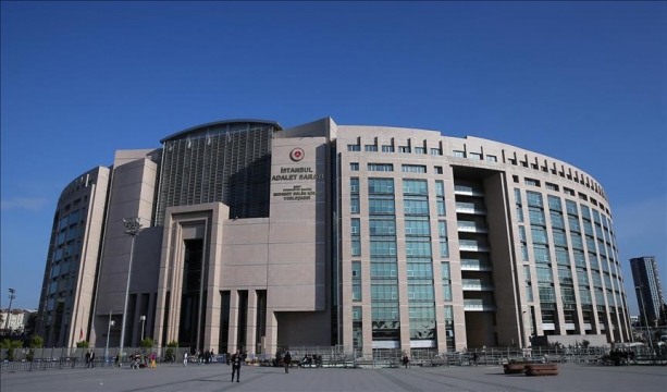 Ali Bayramoğlu Yeni Şafak'tan ayrıldı