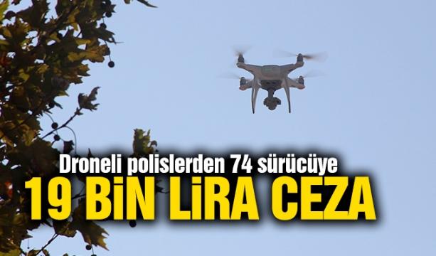 Bursa'da derede ceset bulundu