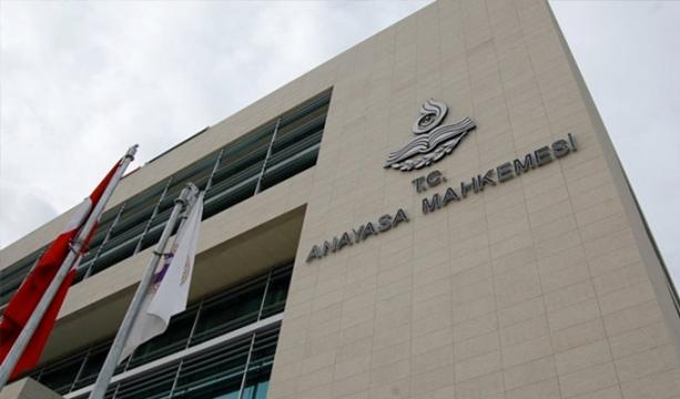 Beyşehir'in yeni adliye binası projelendirildi