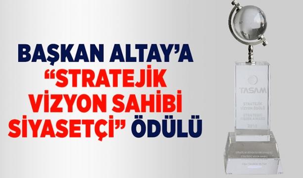 Anadolu Selçukspor kupada 3.tura yükseldi
