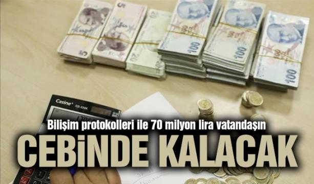 AK Parti'den kritik karar! Hepsi iptal edildi