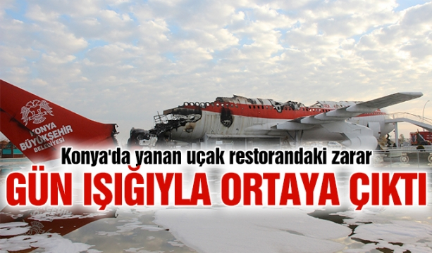 AK Parti'den o haberlere yalanlama