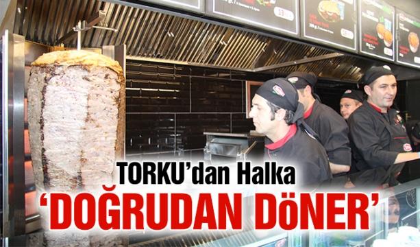 Başbakan'la Kılıçdaroğlu ile bir araya geldi