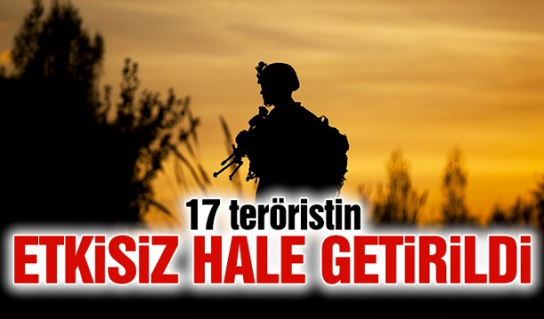 Ses kayıtları ortaya çıktı: PKK'nın parmağı var!