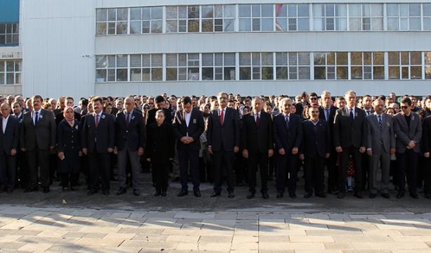 Konyaspor'un Maç Saatleri Değişti