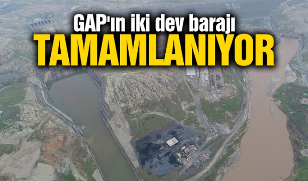 Beşiktaş-Galatasaray derbisi öncesi çok önemli gelişme!
