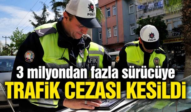 ABD'den PKK/PYD'ye silah açıklaması