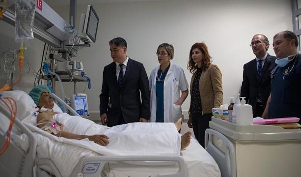 Emine Erdoğan'dan FETÖ açıklaması