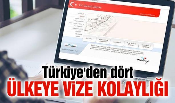 Ankara'da darbe planının yapıldığı daire satılığa çıkarıldı