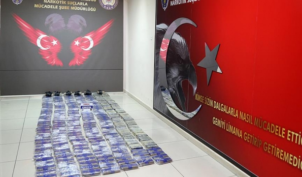 Trabzonspor'un Aykut Kocaman'a şansı tutmuyor