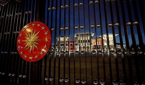 Gaziantep'ten acı haber: Sayı 57'ye yükseldi
