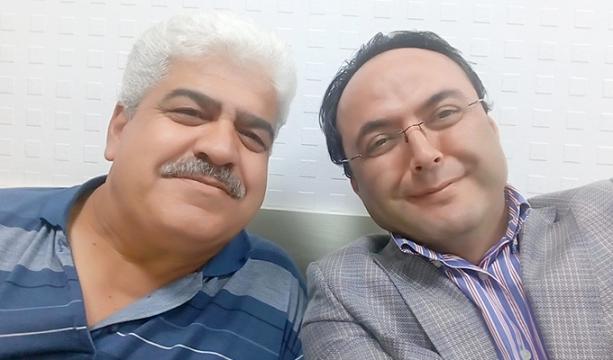 Konya Milletvekilleri üreticilerle buluştu