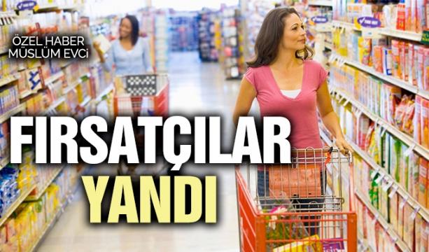 Konyaspor'da Gent mesaisi başlıyor