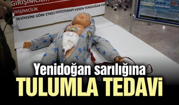 Erdoğan'dan Obama'nın özel temsilcisine fırça