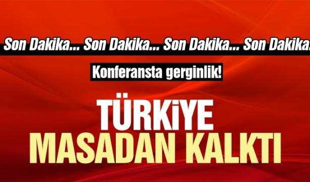 Hükümet Sözcüsü: Moody's'in kararı siyasi, Türkiye'nin gerçeklerini yansıtmıyor