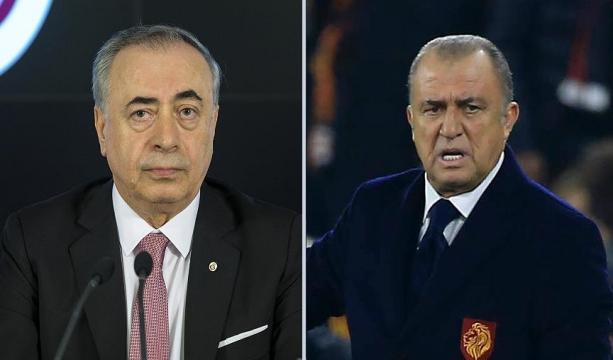 Gent - Konyaspor maçının hakemi açıklandı