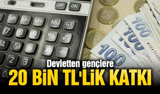Ahmet Şan: Göreve devam edeceğiz