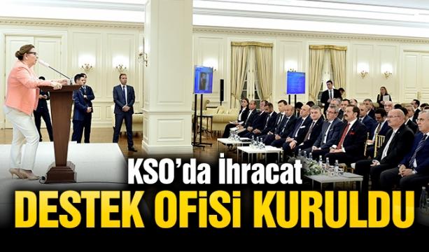 Kılıçdaroğlu'ndan sürpriz çıkış