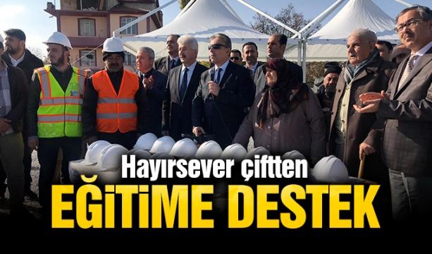 Öksüz'ü serbest bırakan hakimlere soruşturma!
