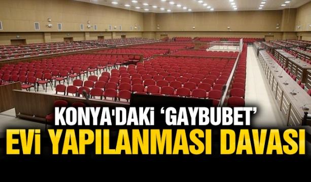 Skal Konya Kulübü; Dünya turizm gününü kutladı