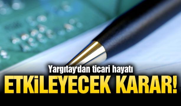 Erdoğan, İngiltere Dışişleri Bakanı'nı kabul etti