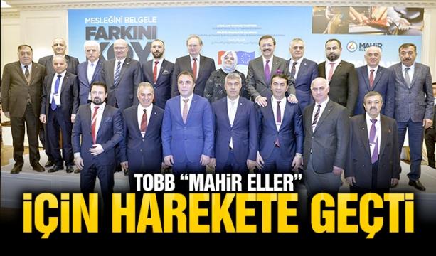 Konya'da düşen uçak için çarpıcı rapor!