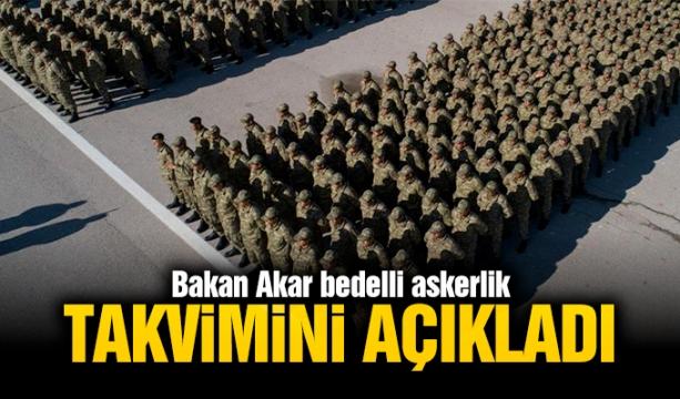 Ayşegül Terzi'ye saldıran Abdullah Çakıroğlu için istenen ceza belli oldu