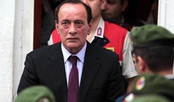 Suriye büyükelçisinden Halep sorusuna kahkahalı yanıt