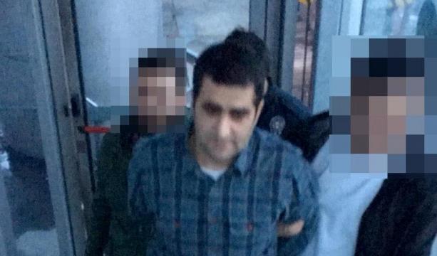 Konya'nın da aralarında bulunduğu 12 ilde FETÖ operasyonu