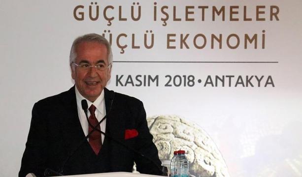 Akademisyenlere yönelik Konya'da yeni FETÖ operasyonu