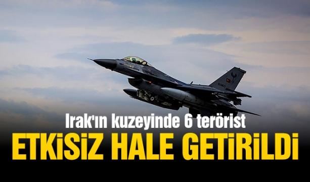 Kılıçdaroğlu'ndan Cumhurbaşkanı'na çok sert tepki
