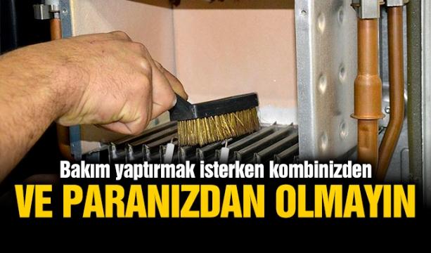 Konya'da bisikletle oyun az kalsın öldürüyordu!