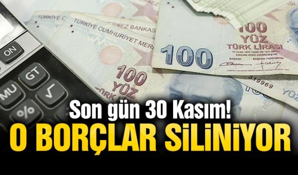 Erdoğan'dan Meclis açılış konuşması