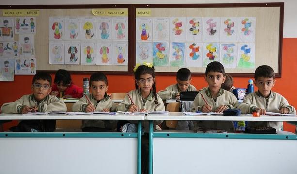 TBMM Irak-Suriye tezkeresi kararını verdi