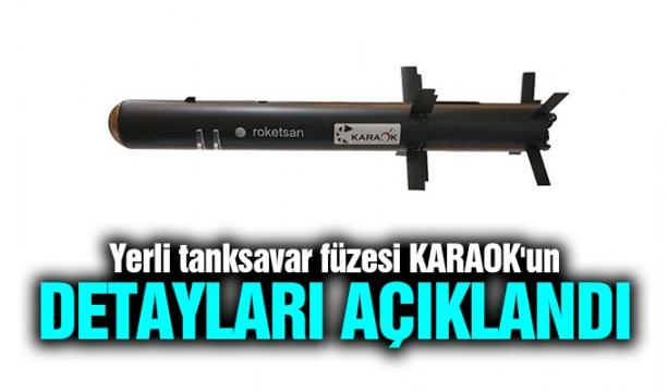 Meclis'i Konya'dan Giden Jet'ler Korudu!