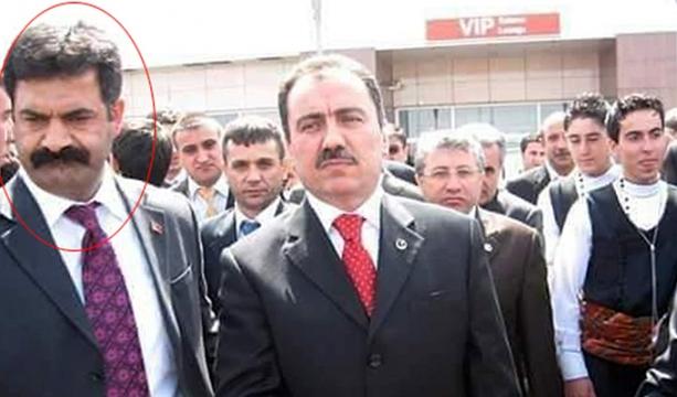 TSK açıkladı: 15 ÖSO askeri şehit oldu!